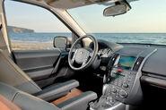 2011-Land-Rover-Freelander-FL-5