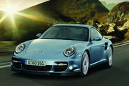 2011-Porsche-911-Turbo-S-10