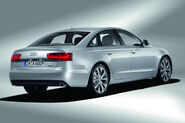 2012-Audi-A6-63