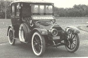 Fiat 2B.jpg