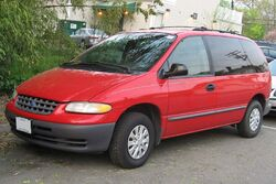 Plymouth Voyager.jpg