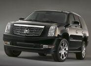 Cadillac-escalade 2007 03