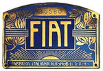 Fiat logo 1901.jpg