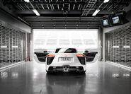 Lexus-lfa 2011 2e