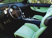 Audi-quattro-spydeggr