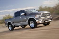 Dodge-ram-2009.jpg