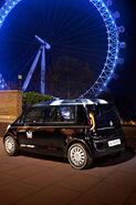 VW London Taxi 03