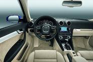 2011-Audi-A3-Sportback-13