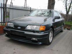 250px-Ford Scorpio Mk1 GhiaRS.jpg