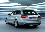 Audi-S6-13
