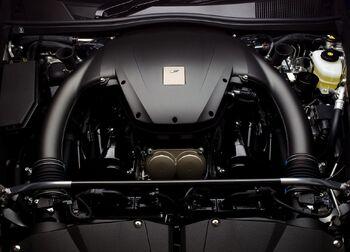 Lexus-lfa 2011 engine.jpg