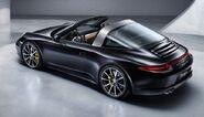 Porsche-991-Targa-4S-3