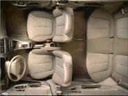 5 Hyundai Accent 2000