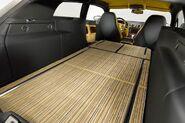 Bentley-Touring-Superleggera-Flying-Star-14