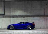 Lexus-lfa 2011 21