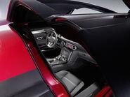 Mercedes-Benz-SLS-AMG-20