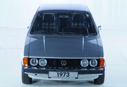 VW-Scirocco-I-20