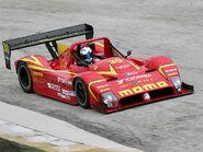 Ferrari-333sp-04
