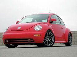 Volkswagen beetle-7371.jpg