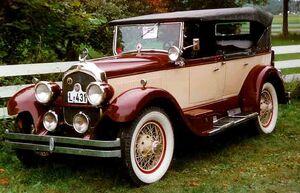 1926 Chrysler Imperial Touring.jpg