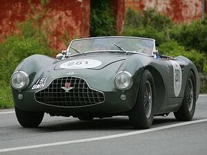 Aston db3s.jpg