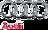 title=Audi