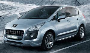 Peugeot-Prologue-3008-1.jpg
