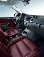 VW-Tiguan-Special-Edition-9