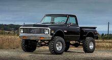 1972-Chevrolet-Stepside-01.jpg