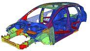 2011-Ford-Focus-11