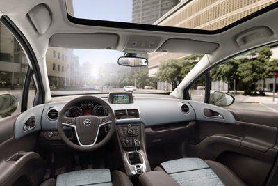 2011-Opel-Meriva-33small.jpg