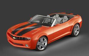 Camaro Conv. Concept.jpg