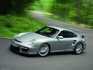 Porsche-911 GT2-2008-800-05