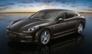 Porsche-Panamera-12