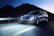 VW-Golf-VI-LED-2