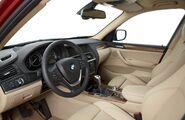 2011-BMW-X3-180