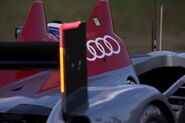 Audi motorsport-090309-0183
