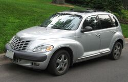 Chrysler PT Cruiser.jpg