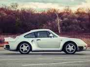 Porsche-959-side Fotor