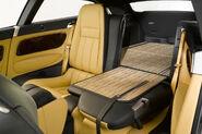 Bentley-Touring-Superleggera-Flying-Star-19