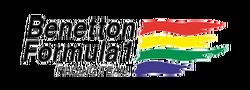 Logo Benetton Formula.png