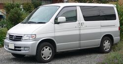 Mazda Bongo.jpg