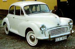 Old Morris Minor.jpeg