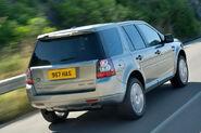 2011-Land-Rover-Freelander-FL-7