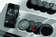 Audi-e-Tron-Spyder-34