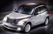 Chrysler-PT-Cruiser-0