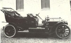 Fiat 24-32 HP.jpg