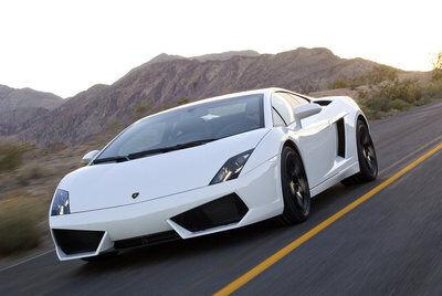 Lamborghini-Gallardo LP560-4 2009 1280x960 wallpaper 02.jpg