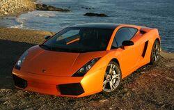 Lamborghini-gallardo.jpg