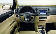 VW-Golf-Plus-13
